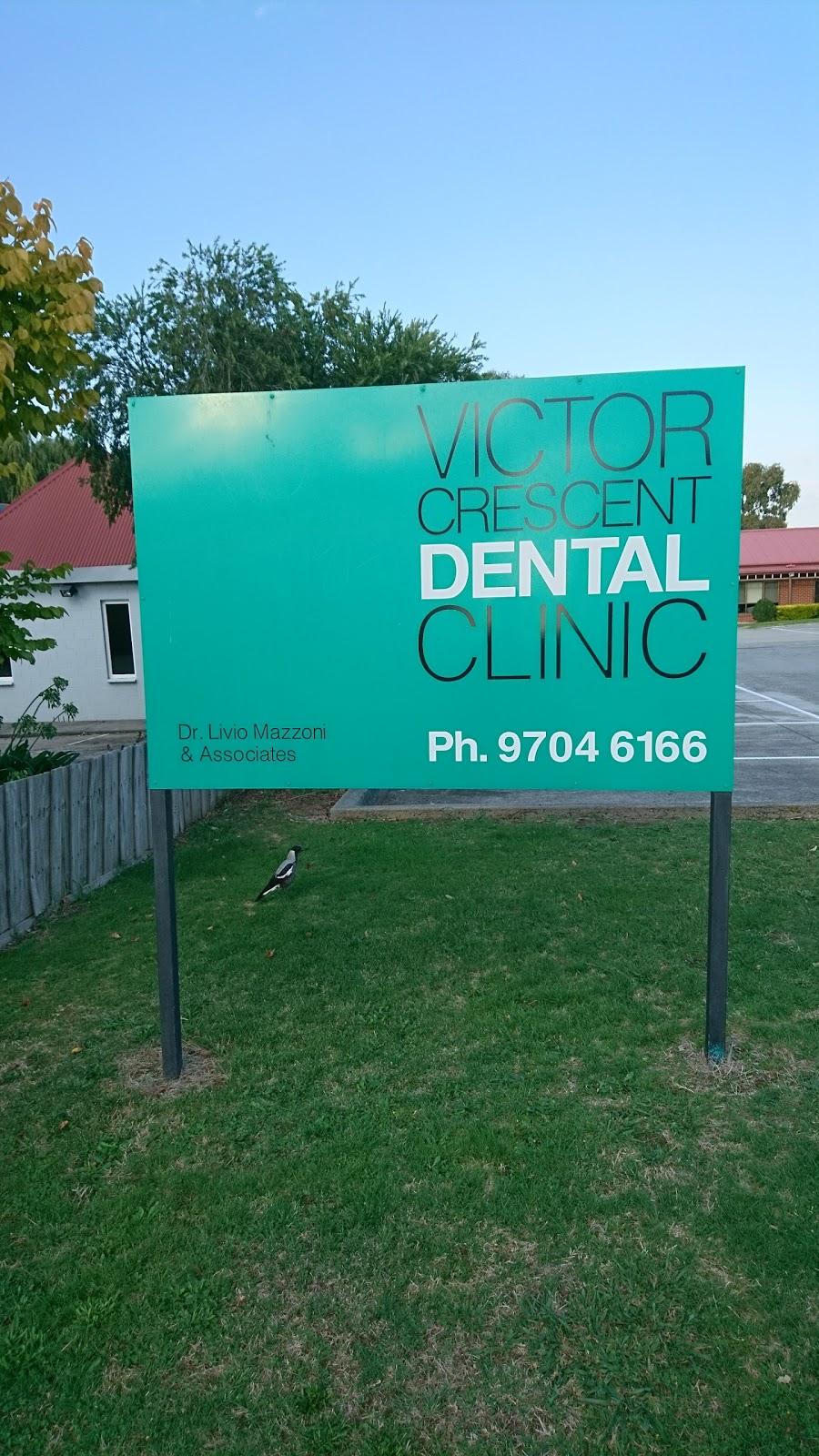 Dr. Livio Mazzoni | dentist | 3/90-92 Victor Cres, Narre Warren VIC 3805, Australia | 0397046166 OR +61 3 9704 6166