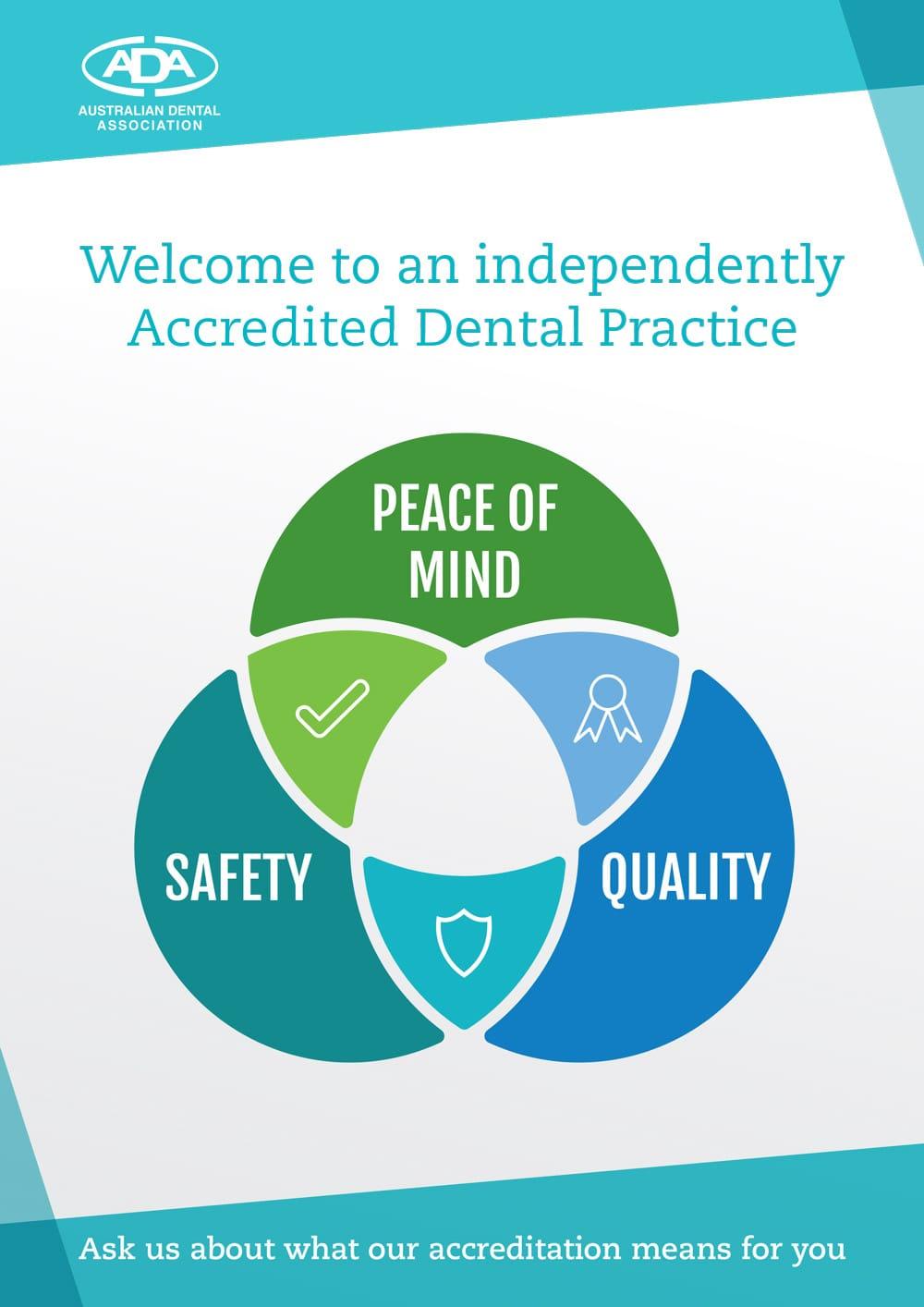 Star Dental Care | dentist | 61 Lord St, Port Macquarie NSW 2444, Australia | 0265836111 OR +61 2 6583 6111