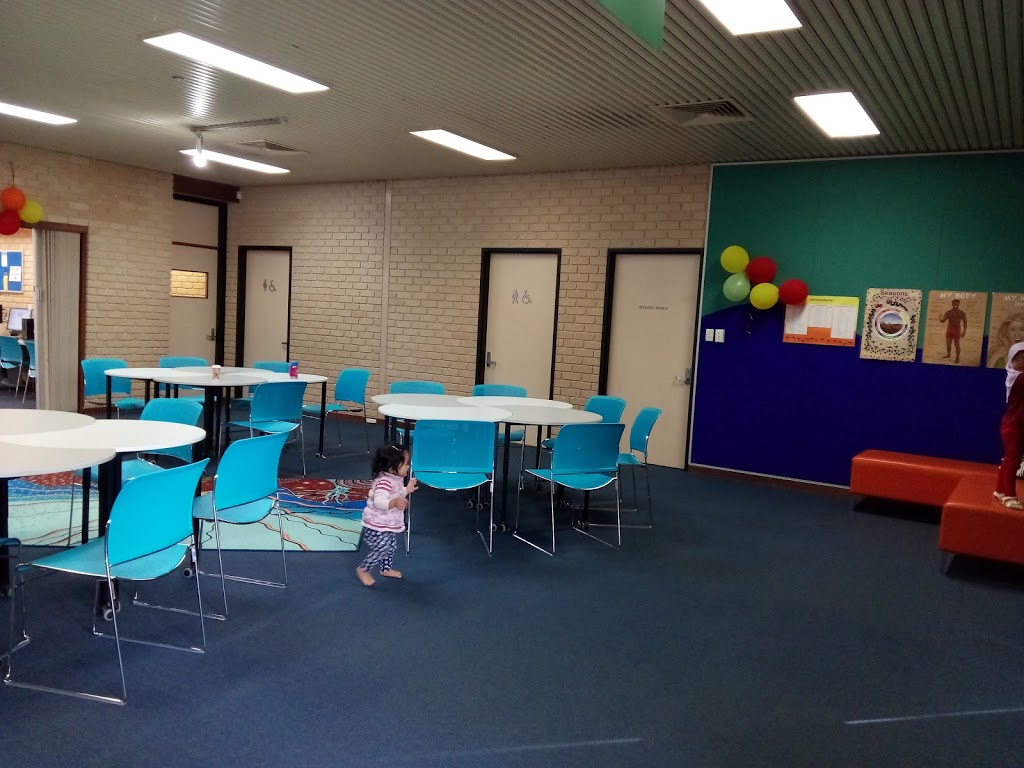 Bentley Library   library   Hedley Pl & Manning Road, Bentley WA 6102, Australia   0892310695 OR +61 8 9231 0695