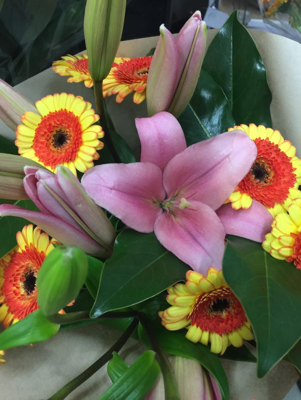 Alitalia Florist | florist | 85 Anderson Rd, Fawkner VIC 3060, Australia | 0393592962 OR +61 3 9359 2962