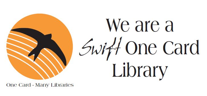 Sir John Gorton Library Kerang | library | Murray Valley Hwy &, Shadforth St, Kerang VIC 3579, Australia | 0354521546 OR +61 3 5452 1546