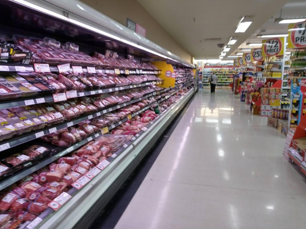Coles Mareeba | store | Mareeba Plaza Shopping Centre, Byrnes St, Mareeba QLD 4880, Australia | 0740922566 OR +61 7 4092 2566