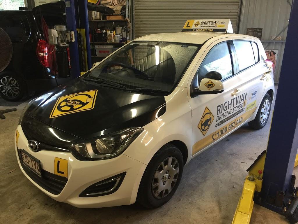 Quantum Mobile Mechanics | car repair | Cargellico St, Maudsland QLD 4210, Australia | 0490868149 OR +61 490 868 149