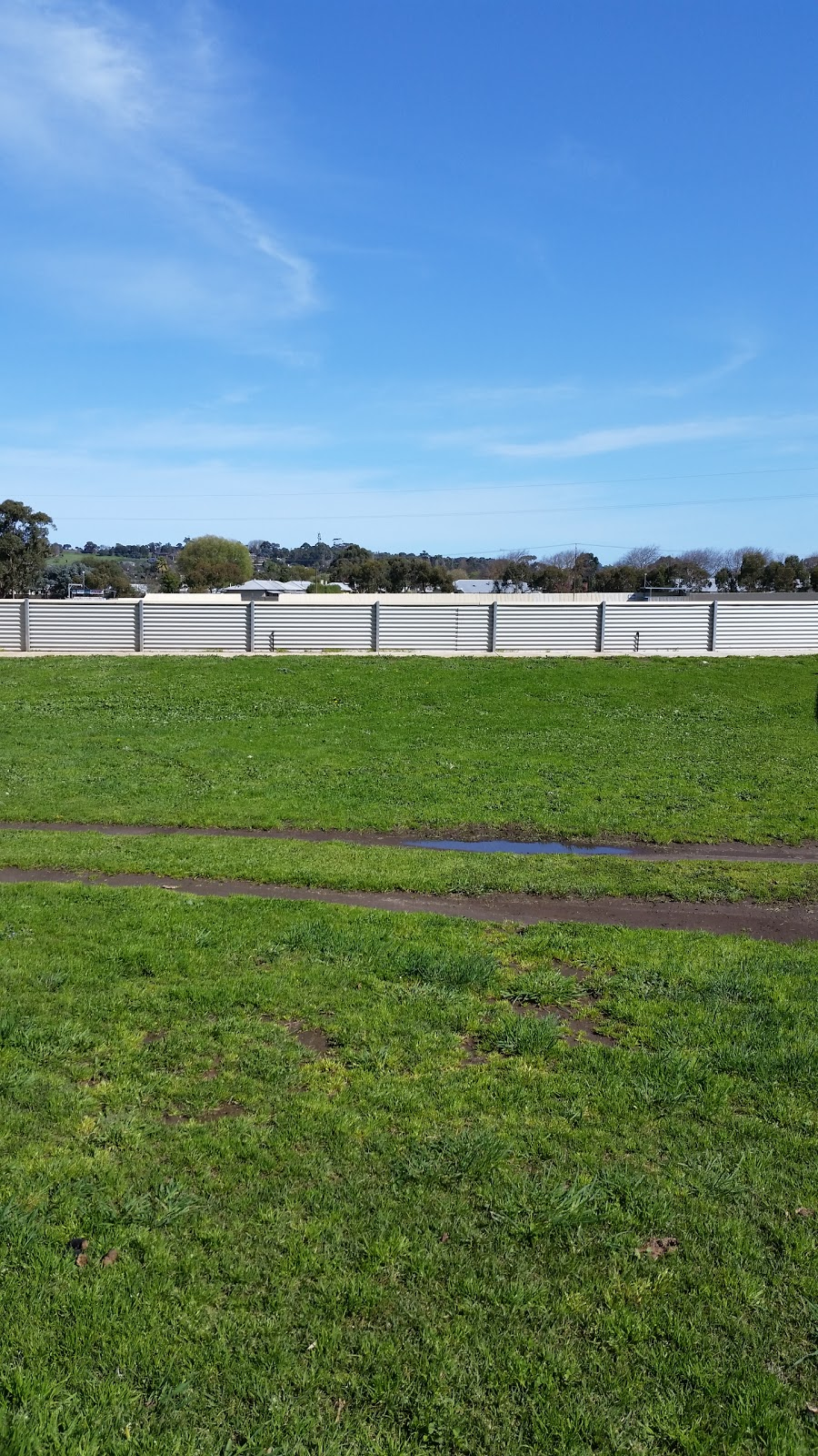Tara Raceway | stadium | 161 Lake Terrace E, Mount Gambier SA 5290, Australia | 0419824512 OR +61 419 824 512