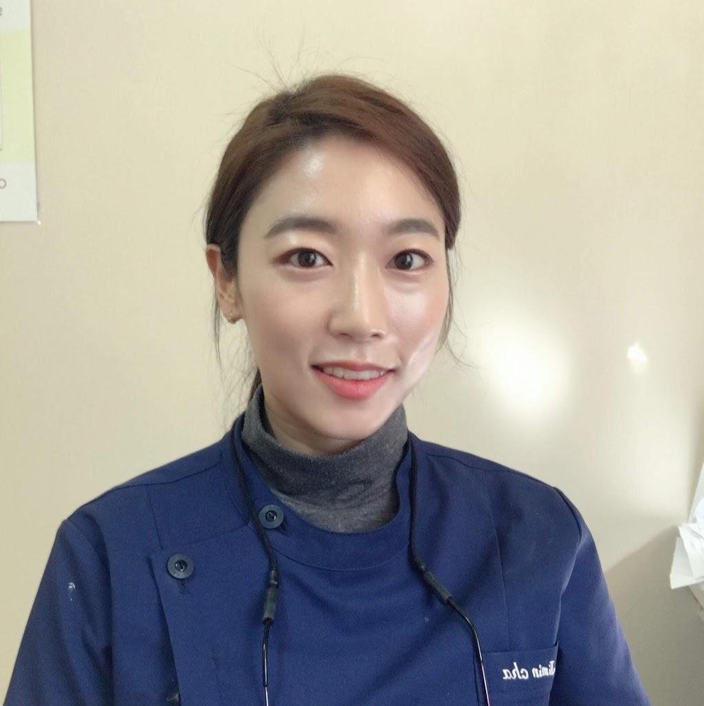 Dr JiMin   dentist   131 Ral Ral Ave, Renmark SA 5341, Australia   0885866651 OR +61 8 8586 6651