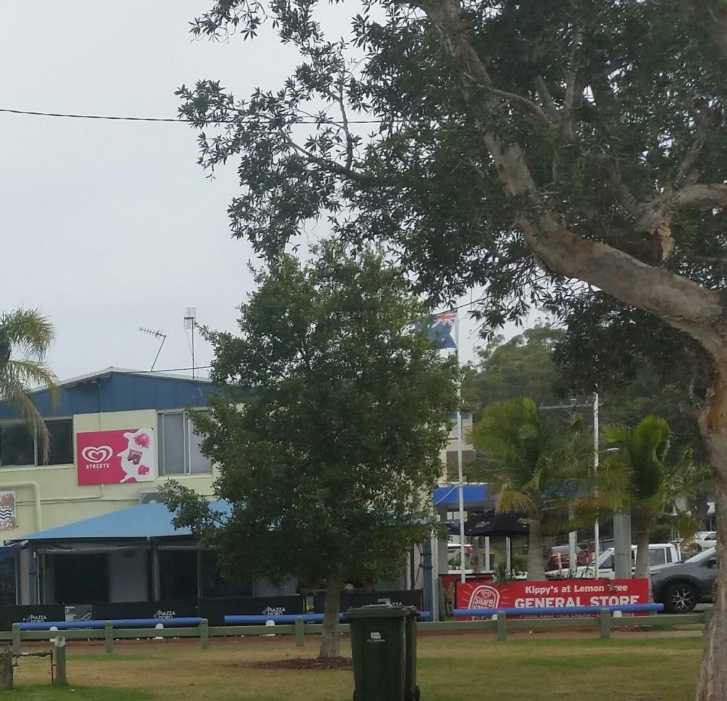 Kippys | meal takeaway | 1/44 Cook Parade, Port Stephens NSW 2319, Australia | 0249845991 OR +61 2 4984 5991