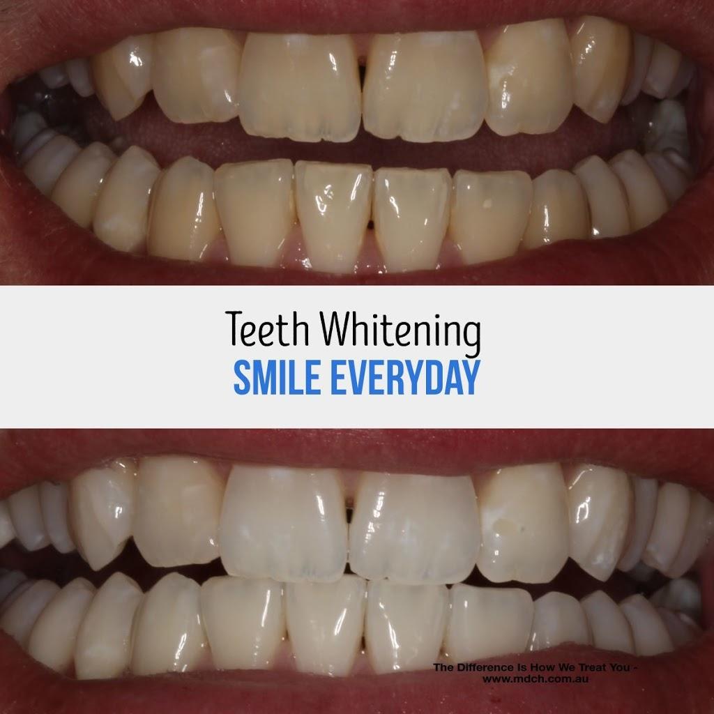 My Dentist at Cannon Hill   dentist   C4/1909 Creek Rd, Cannon Hill QLD 4170, Australia   0739021023 OR +61 7 3902 1023