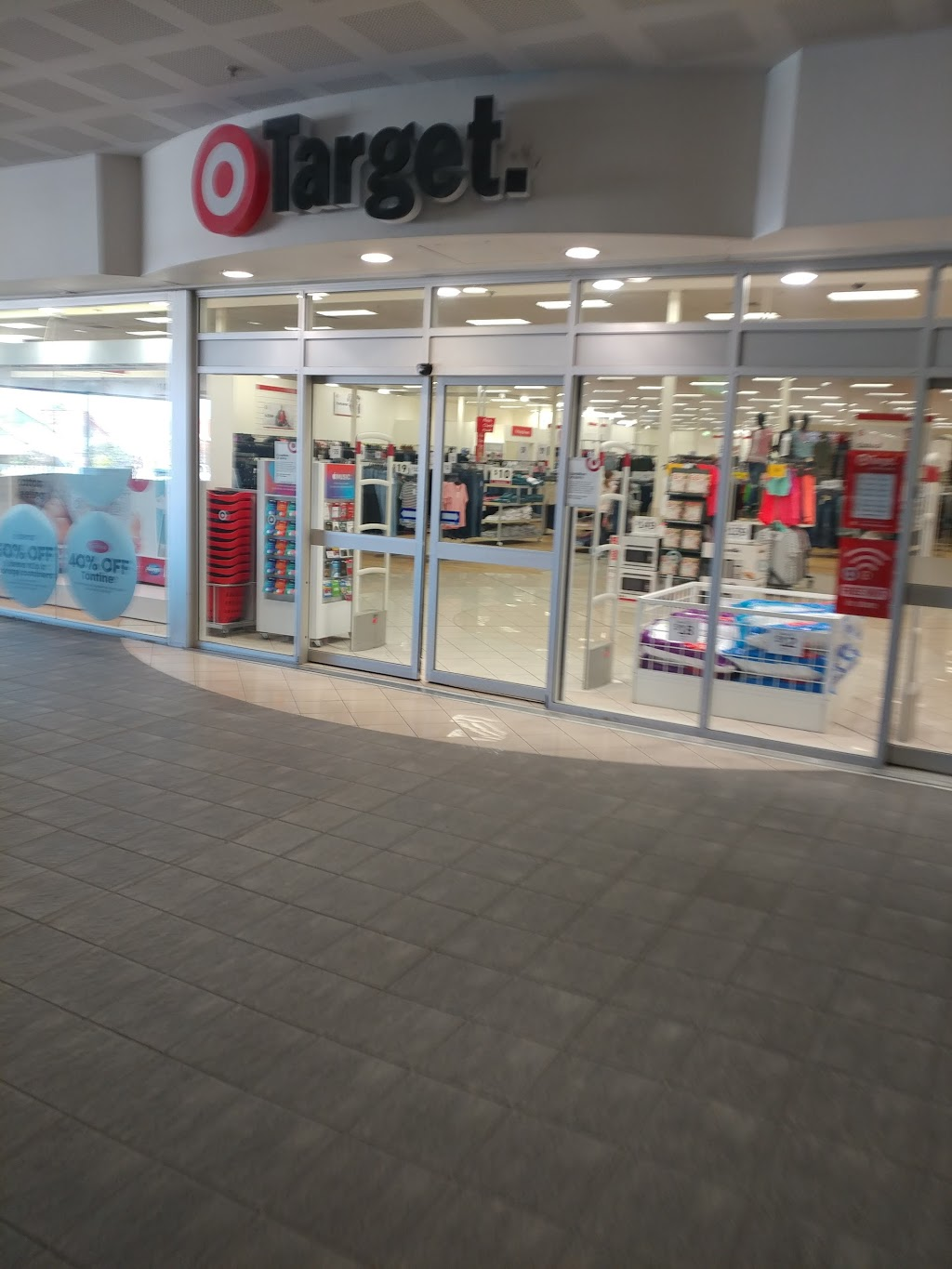 Target | department store | 31 Bogan St, Parkes NSW 2870, Australia | 0268636100 OR +61 2 6863 6100