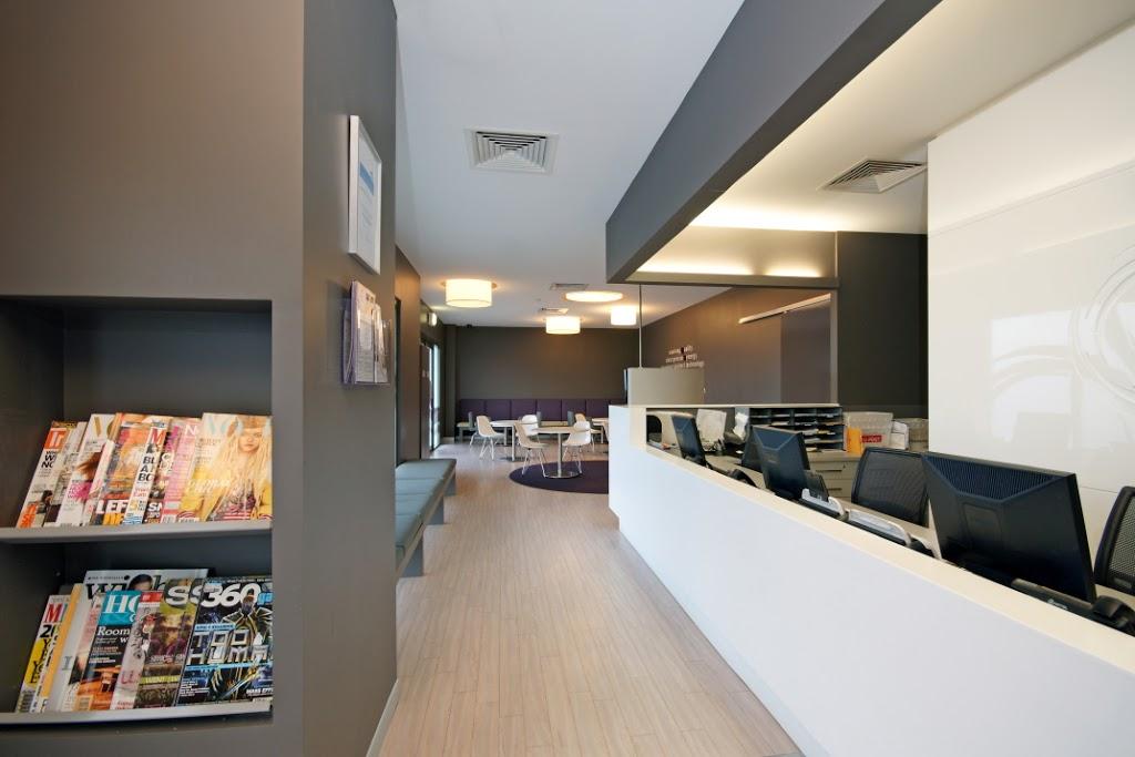 Qscan Radiology Clinics Mermaid Waters | doctor | Q Super Centre, Cnr Bermuda St & Markeri St, Mermaid Waters QLD 4218, Australia | 0755266500 OR +61 7 5526 6500