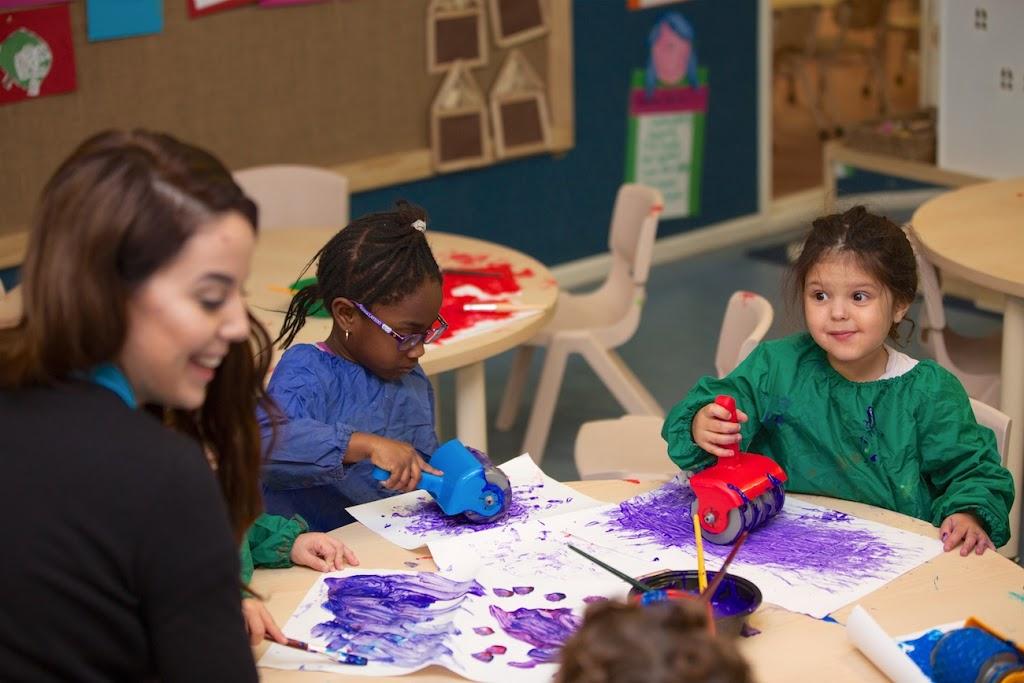 Goodstart Early Learning - Angle Park | school | 19-25 Cowan St, Angle Park SA 5010, Australia | 1800222543 OR +61 1800 222 543