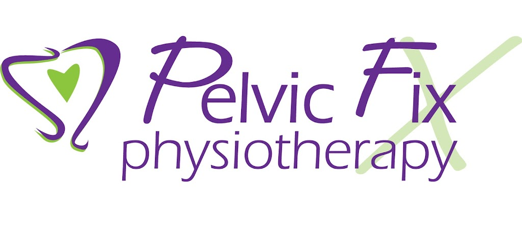 Pelvic Fix Physiotherapy | physiotherapist | 54 Normanby St, Yeppoon QLD 4703, Australia | 0427826466 OR +61 427 826 466