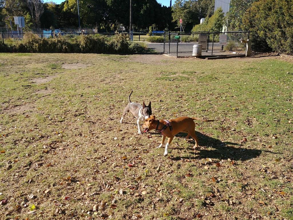 Allen Street Reserve | park | Allen St, Homebush NSW 2140, Australia | 0297489999 OR +61 2 9748 9999