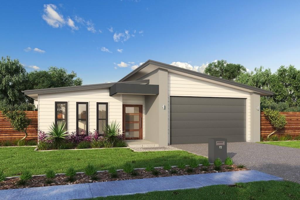 Jett Building and Construction | point of interest | 41 Arthur St, Yeppoon QLD 4703, Australia | 0749119704 OR +61 7 4911 9704