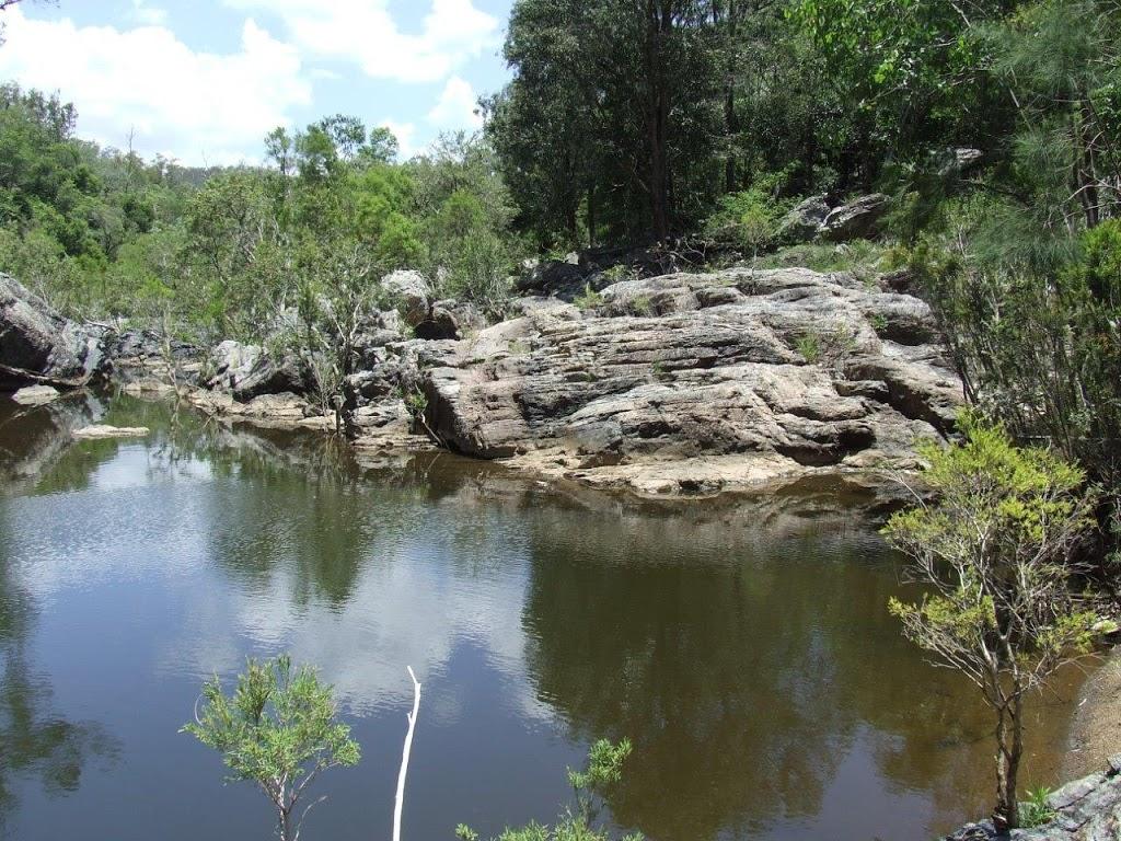 Goondicum Pastoral Co | food | Goondicum Creek, Yarrol QLD 4630, Australia | 0741662049 OR +61 7 4166 2049