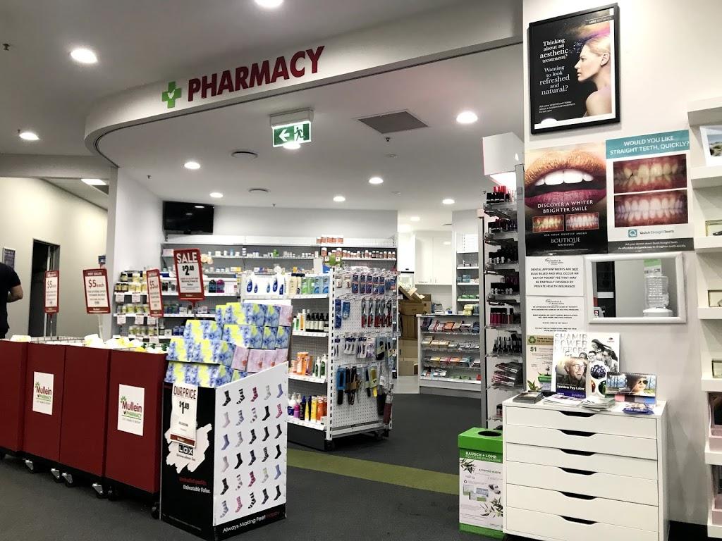My Medical & Dental Centre Hamilton | hospital | Shop 3/576 Kingsford Smith Dr, Hamilton QLD 4007, Australia | 0731803999 OR +61 7 3180 3999