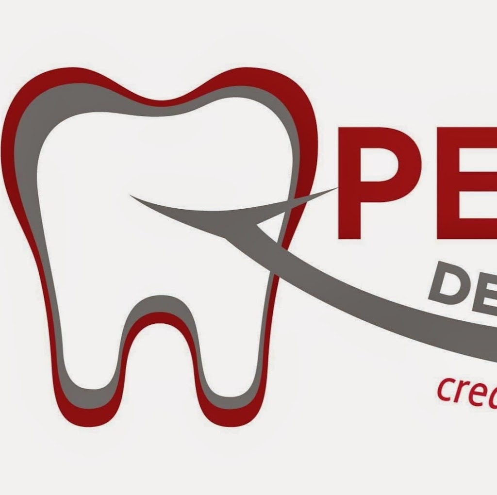 Penola Dental Centre | dentist | 30 Young St, Penola SA 5277, Australia | 0887373766 OR +61 8 8737 3766
