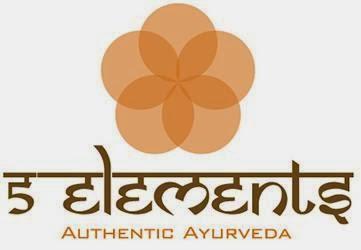 5 Elements Authentic Ayurveda | health | 1 Kangarilla Rd, McLaren Vale SA 5171, Australia | 0434436851 OR +61 434 436 851