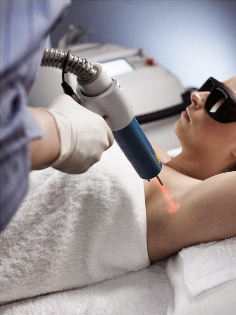 Image by Laser Maroochydore | hair care | 4/31-33 Plaza Parade, Maroochydore QLD 4558, Australia | 0754795001 OR +61 7 5479 5001