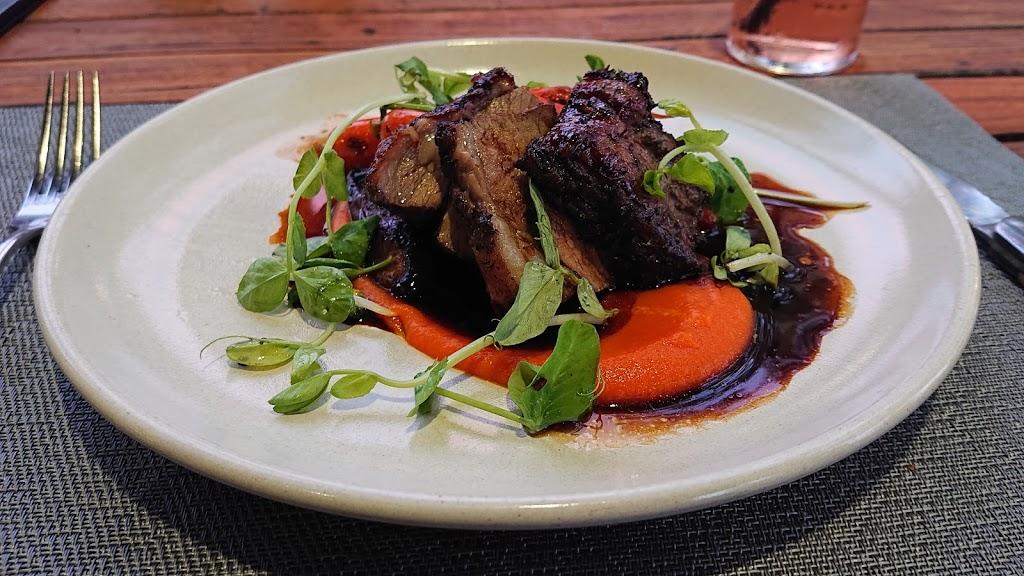 Frasers | restaurant | 60 Fraser Ave, West Perth WA 6005, Australia | 0894817100 OR +61 8 9481 7100