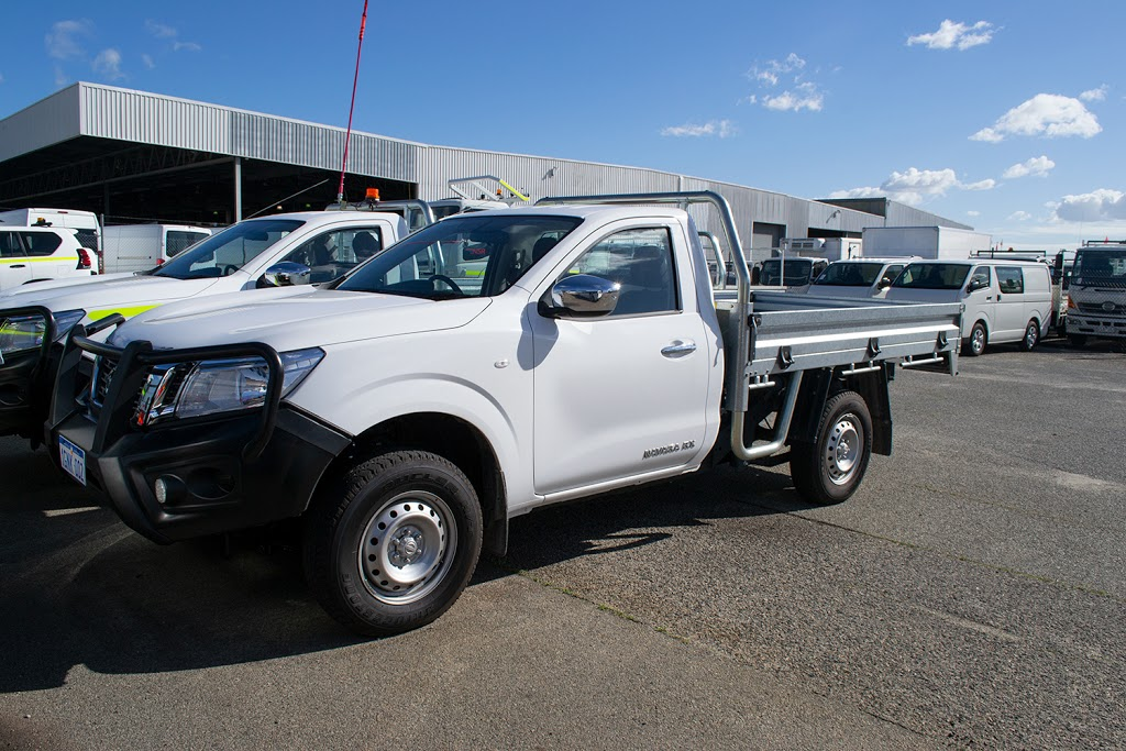Northside Rentals Perth Airport Car Rental 30 Kewdale Rd