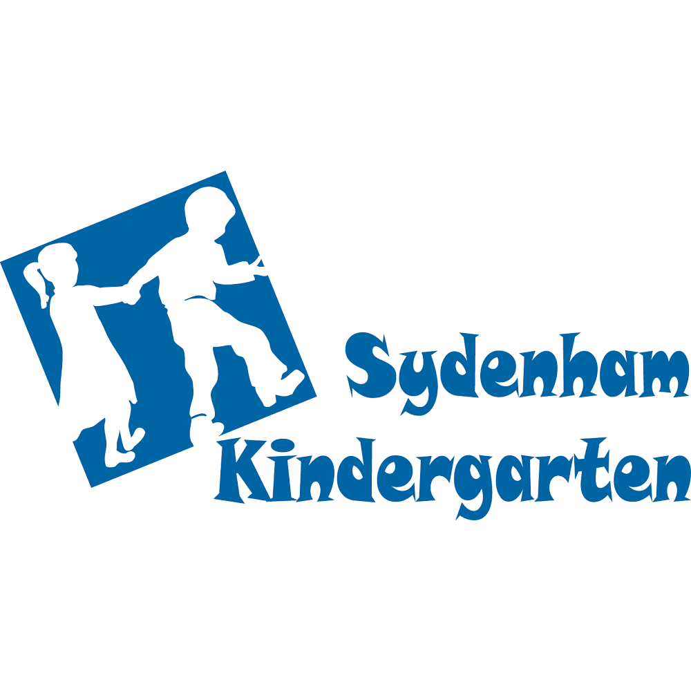 Sydenham Community Kindergarten | school | 7 Community Hub, Sydenham VIC 3037, Australia | 0383483501 OR +61 3 8348 3501