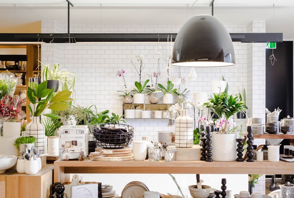 Hill Street Home and Flowers   florist   70 Arthur St, West Hobart TAS 7000, Australia   0362346849 OR +61 3 6234 6849
