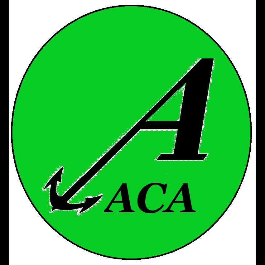 Boat Licence, Theory + Practical | school | Garden Island Rd, Gillman SA 5013, Australia | 0418836137 OR +61 418 836 137