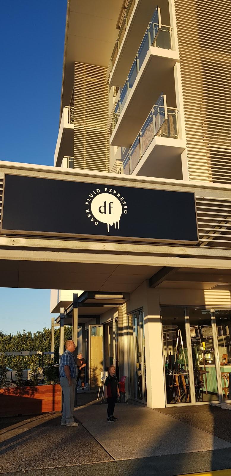 Dark Fluid Espresso   cafe   Easy T Center, shop 33/510 Christine Ave, Robina QLD 4226, Australia   0756793688 OR +61 7 5679 3688