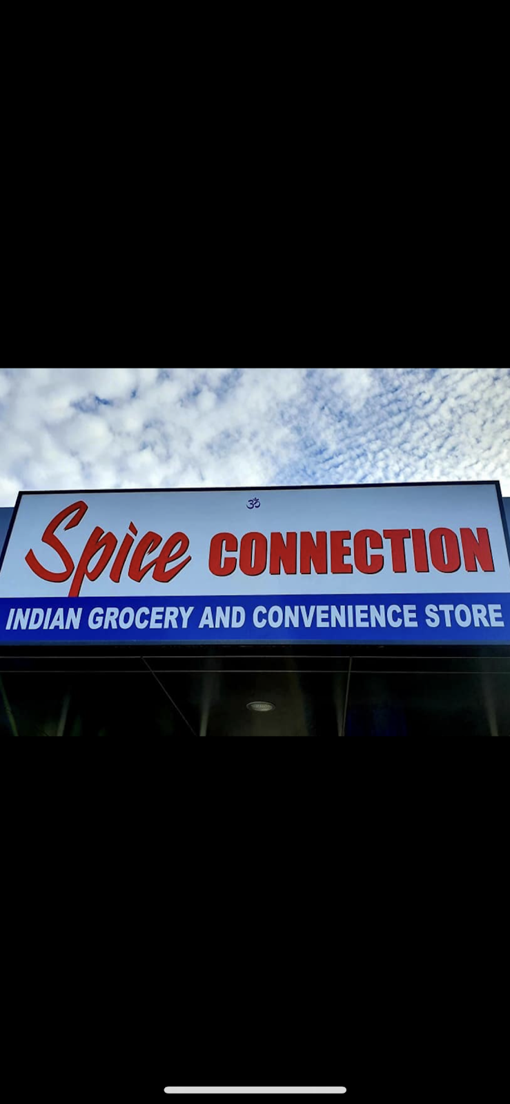 SPICE CONNECTION | store | 2/475 Leakes Rd, Truganina VIC 3029, Australia | 0430438861 OR +61 430 438 861