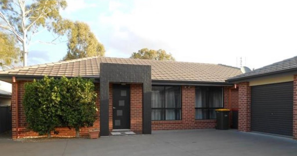 Best Impex | point of interest | 13A Robert St, South Tamworth NSW 2340, Australia | 0404989177 OR +61 404 989 177