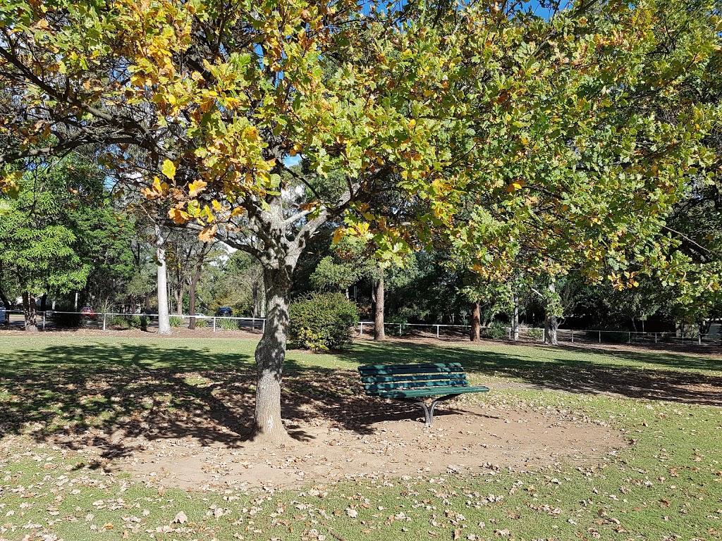 Upjohn Park   park   73 Kirby St, Rydalmere NSW 2116, Australia   0298065140 OR +61 2 9806 5140