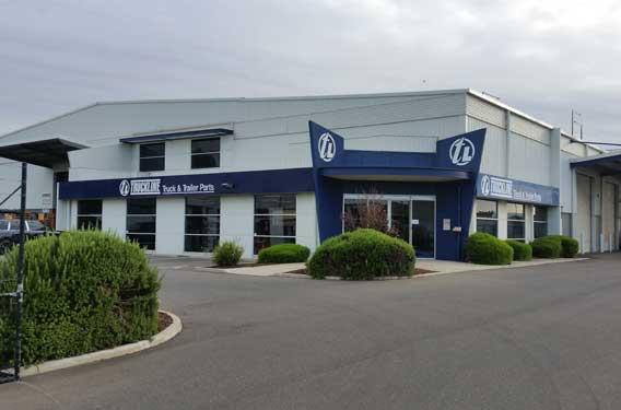 Truckline Truck & Trailer Parts | car repair | 5 Hakkinen Rd, Wingfield SA 5013, Australia | 0883406500 OR +61 8 8340 6500