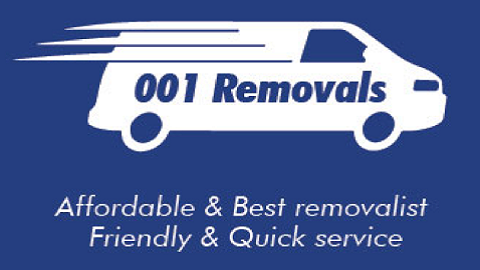 001 Removals & Courier Services - Smaller Moves Specialist Sofa  | moving company | Servicing all Sydney, Parramatta, Hills District, Ryde, Homebush, Eastwood Eastern Suburbs, Epping, Strathfield, Lidcombe, Blacktown, Bondi, Watsons Bay Balmain, Five Dock, Bella Vista, Penrith, 91 Bettington Rd, Oatlands NSW 2117, Australia | 0406678001 OR +61 406 678 001