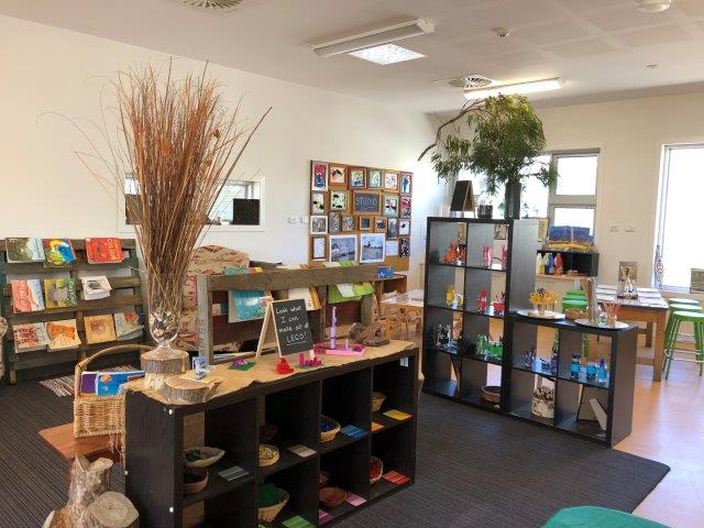 YMCA Holder Early Learning Centre   point of interest   174 Dixon Dr, Holder ACT 2611, Australia   0262873100 OR +61 2 6287 3100