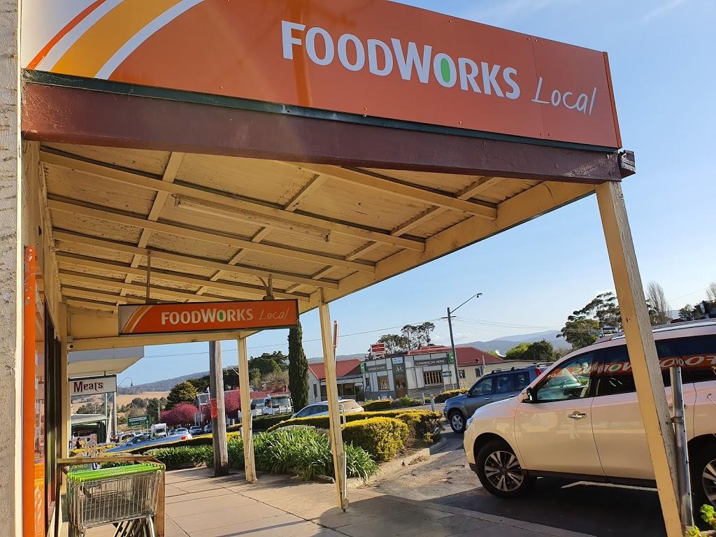 FoodWorks | supermarket | 19 Quondola St, Pambula NSW 2549, Australia | 0264956359 OR +61 2 6495 6359