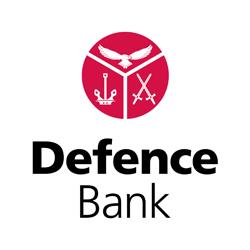 Defence Bank   bank   Bldg Raaf Base Darwin, 51 Amaroo Rd, Darwin City NT 0820, Australia   0879232500 OR +61 8 7923 2500
