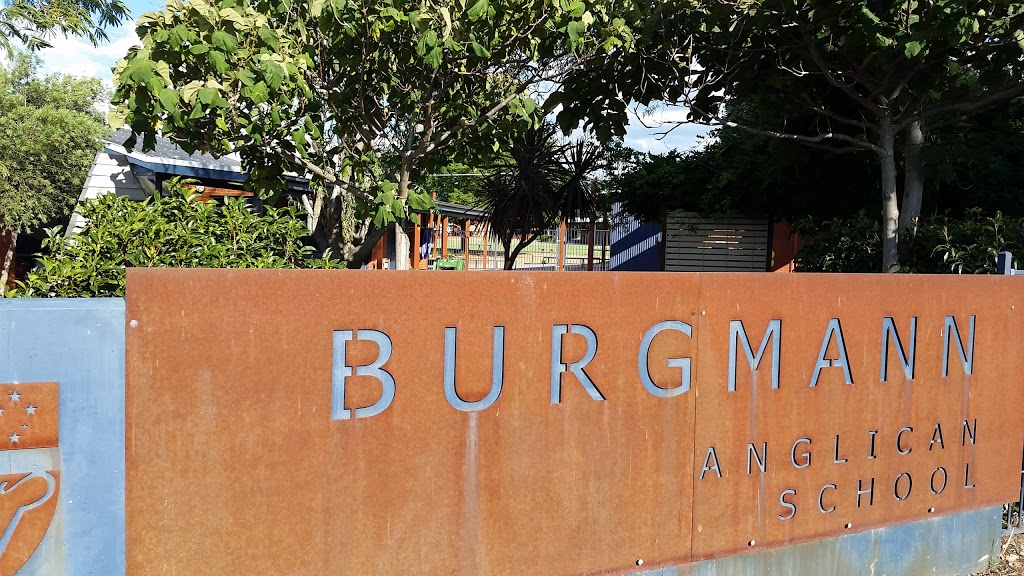 Burgmann Anglican School Valley Campus   university   4 The Valley Ave, Gungahlin ACT 2912, Australia   0262557700 OR +61 2 6255 7700