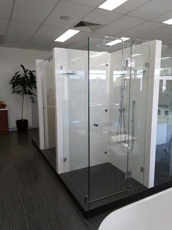 Roma Bathroom | home goods store | 133-135 Silverwater Rd, Silverwater NSW 2128, Australia | 0297486666 OR +61 2 9748 6666