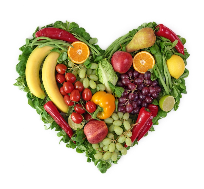Julie Howell Nutrition | health | 293 Latrobe Terrace, Geelong VIC 3220, Australia | 0352241838 OR +61 3 5224 1838