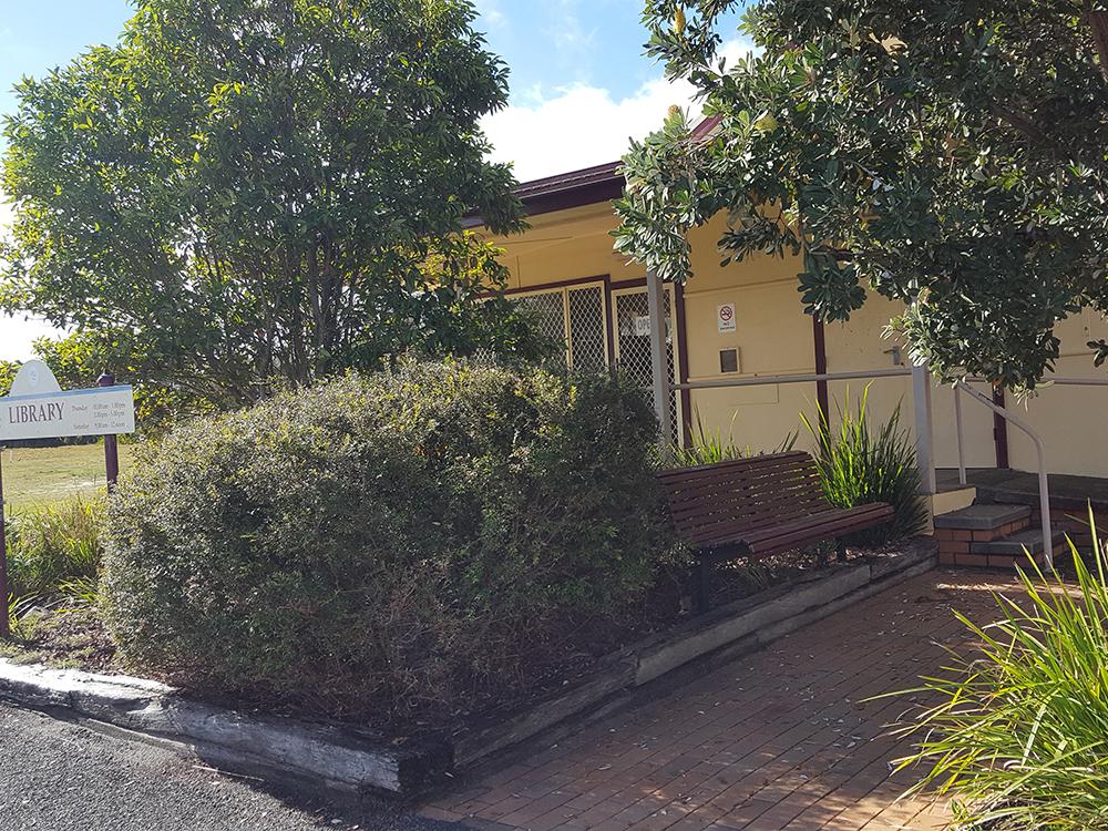 Stuarts Point Library   library   Ocean Avenue &, Marine Parade, Stuarts Point NSW 2441, Australia   0265690289 OR +61 2 6569 0289