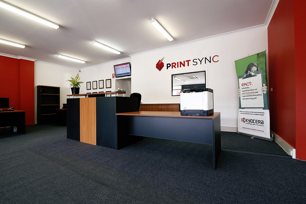 West Country Office Machines | electronics store | 37 Spencer St, Bunbury WA 6230, Australia | 0897219599 OR +61 8 9721 9599