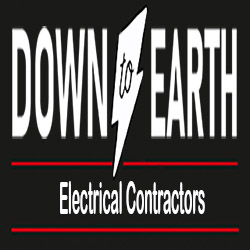 Down To Earth Electrical Contractors | electrician | 10 Hereford St, Corinda QLD 4075, Australia | 0435009164 OR +61 435 009 164