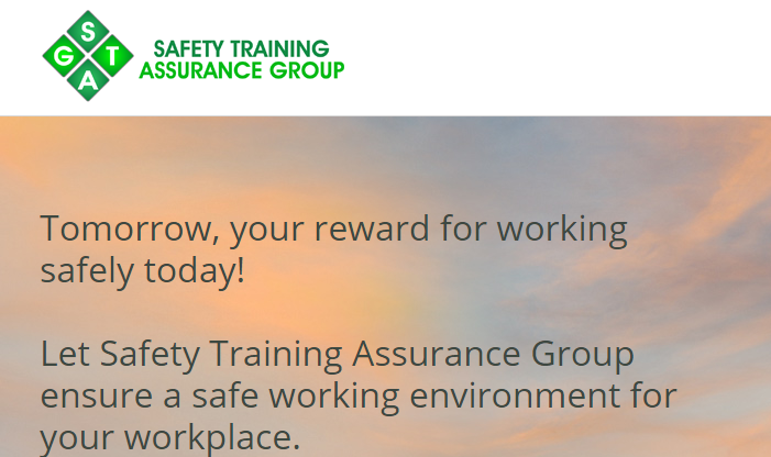 Safety Training Assurance Group | health | 69 Belmore Rd, Lorn NSW 2320, Australia | 0419155645 OR +61 419 155 645