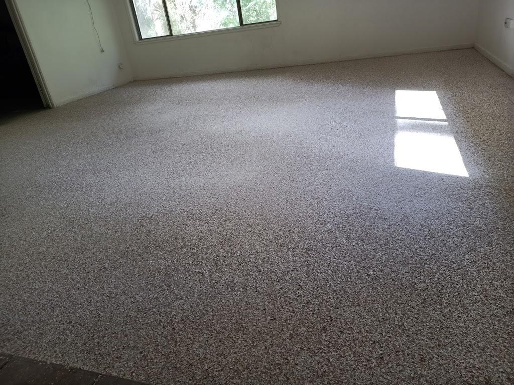 SJP Epoxy Flooring | general contractor | 4 Larkin St, Maroochydore QLD 4558, Australia | 0754446290 OR +61 7 5444 6290