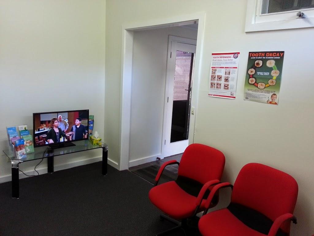 Mooroolbark Family Dental   dentist   26A Charles St, Mooroolbark VIC 3138, Australia   0397267955 OR +61 3 9726 7955