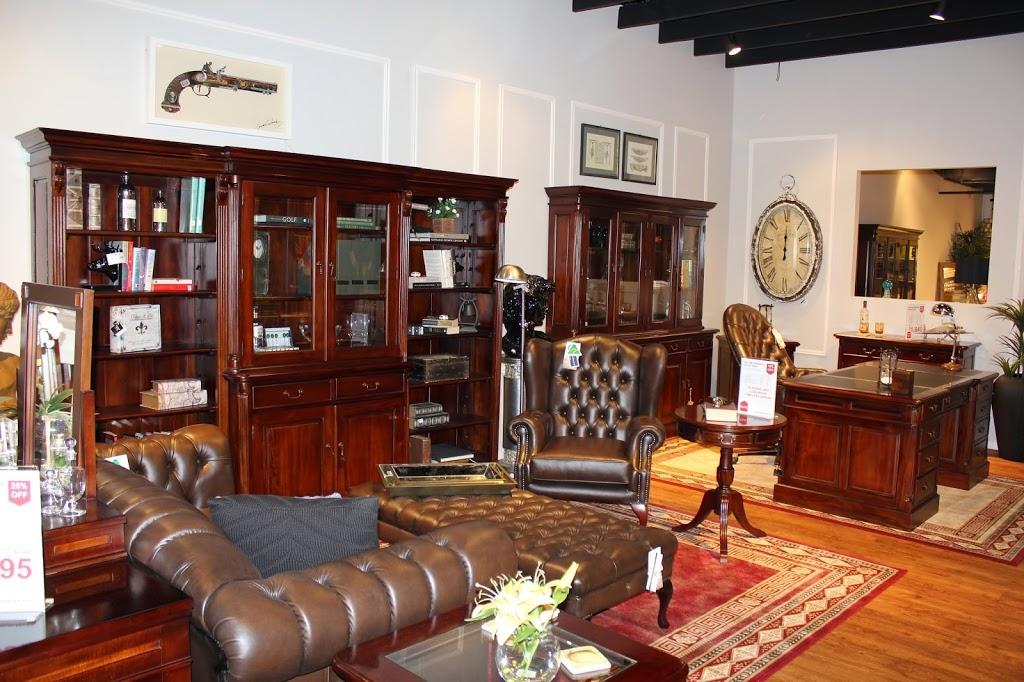 Woodbury Furniture   furniture store   Caringbah Home Shop L19A, 220 Taren Point Rd, Caringbah NSW 2229, Australia   0288402220 OR +61 2 8840 2220