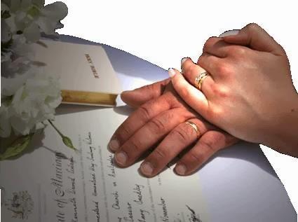 Fiona Cassar - Marriage Celebrant | point of interest | Greenvale VIC 3059, Australia | 0438580273 OR +61 438 580 273