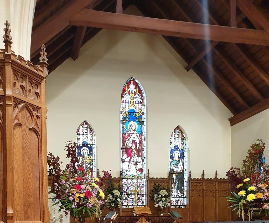 St Judes Bowral | church | 38 Bendooley St, Bowral NSW 2576, Australia | 0248624383 OR +61 2 4862 4383