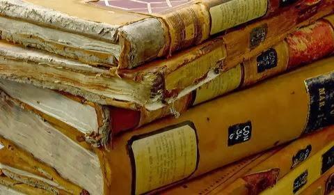 Port Arthur Historic Site Resource Centre | library | Arthur Hwy, Port Arthur TAS 7182, Australia | 0362512324 OR +61 3 6251 2324