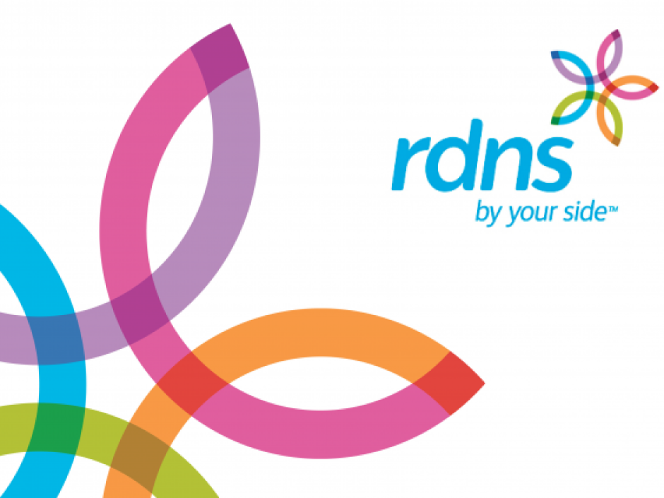 Bolton Clarke - West Office | health | 279 Robinsons Rd, Ravenhall VIC 3023, Australia | 1300221122 OR +61 1300 221 122